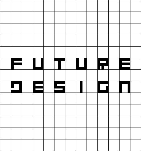FUTUREDESIGN